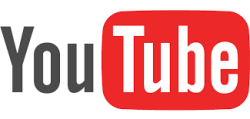 Youtube-button-transparent.png
