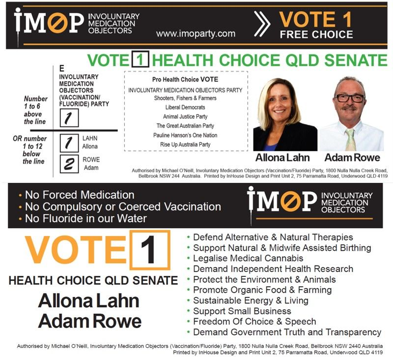 How-to-Vote-QLD-PICTURE.jpg