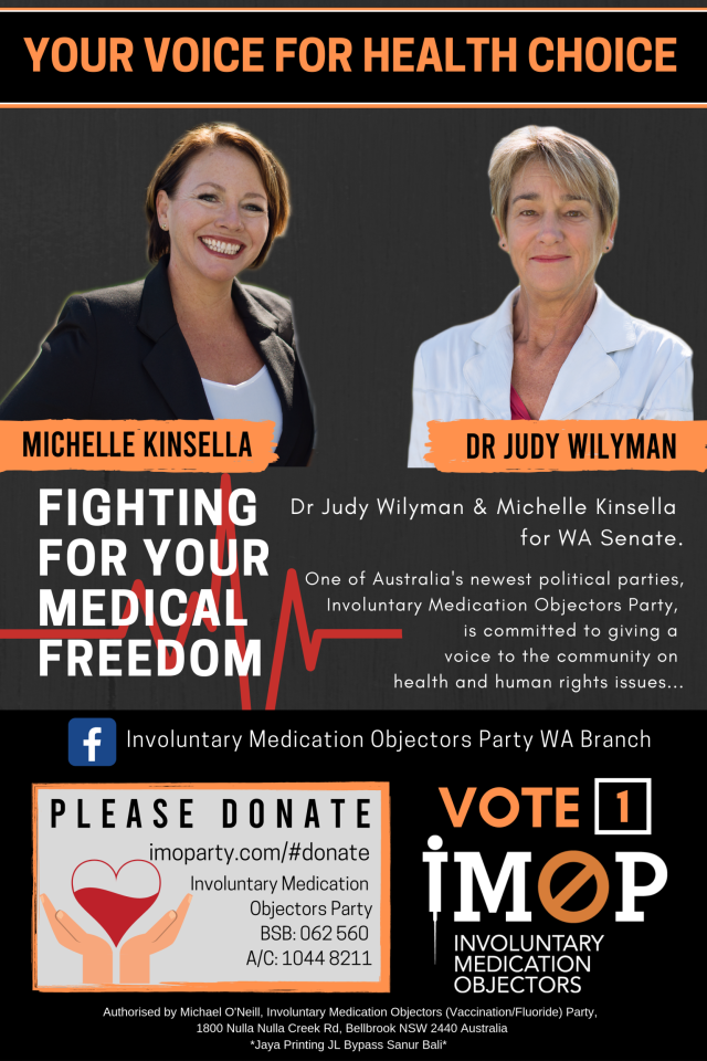 IMOParty-Flyer-WA-01-05-19-03.png