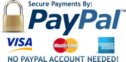 Paypal-icon-4.png